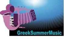 Greeksummermusic