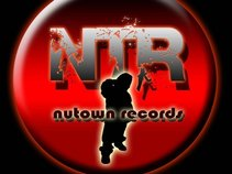 nu town records