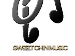 Sweet Chin Music