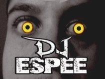 DJ Espee