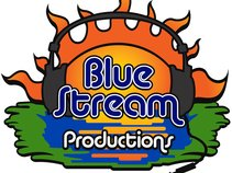 Blue Stream Productions