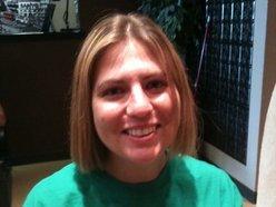 Jessica Gwinner