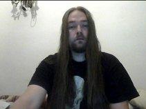 Doktor Metall (Adam Kolondra)