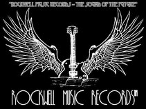 Rockwell Music Records International