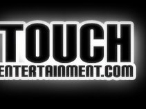 TouchEntertainment.com