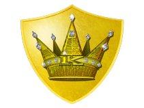 Individual Kings Media Enterprize