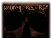 Medival Records