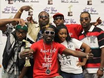 Hood Lyfe Entertainment LLC