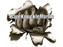 BareKnuckleMusic
