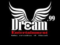 Dream'99 Records