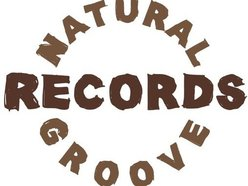 NATURAL GROOVE RECORDS - 00351935601129 - naturalgrooverecords@gmail.com