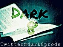 Dark 8 Productions