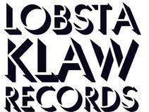 Lobsta Claw Records