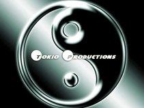 Tokio Productions