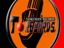 TAKUNEEN-RECORDS