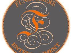 Funkytigers Entertainment