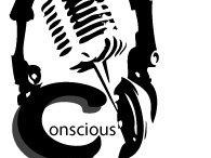 Conscious Music Management