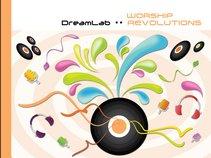Club DreamLab