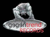 Gegentrend Records