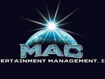 MAC Entertainment Management, Inc.