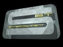 Set Entertainment