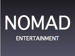 Nomad Entertainment Group