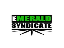 The Emerald Syndicate