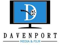 Davenport Media & Film