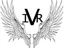 Iron Valkyrie Records