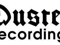 Duster Recordings
