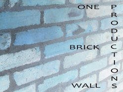 One Brick Wall Productions