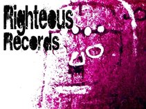 Righteous Records
