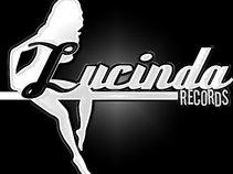 Lucinda Records