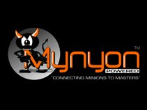Mynyon / Wrist Disc
