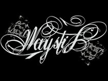 Waystid Talent