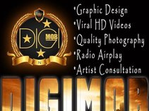 DigiMoB Entertainment