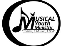 Musical Youth Ministry SVG(Management)