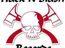 Hack N Slash Records