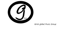 Griot Global Music Group