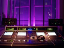 ASA Audio Sound Arts