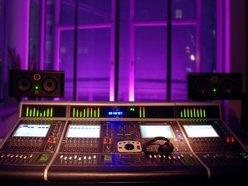 ASA Audio Sound Arts