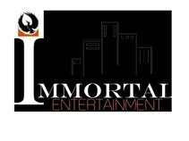 Immortal Entertainment Inc