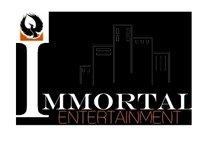 Immortal Entertainment Inc