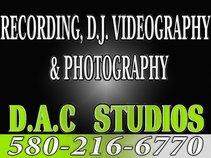 D.A.C Studios