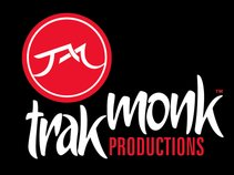 Trak Monk Productions