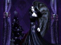 Dark Angel Agency