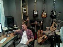 Tuesday Sound Studio
