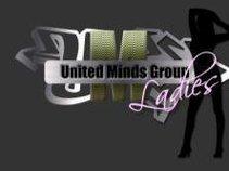 United Minds Group Canada