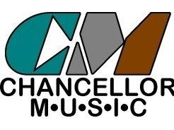 Chancellor Music