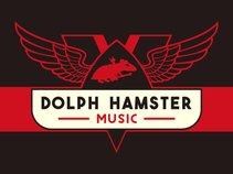 Dolph Hamster Music